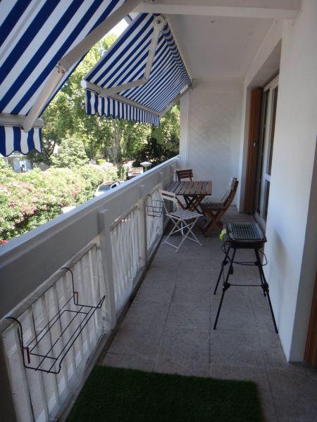 Balcone Affitto Appartamento 115919 Avignone