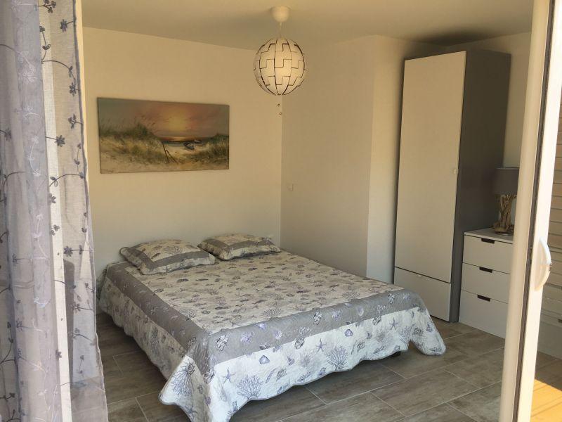 Camera 1 Affitto Appartamento 117249 Le Lavandou