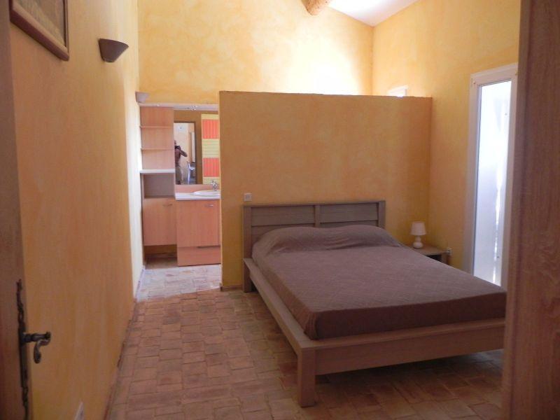 Camera 1 Affitto Villa  117404 Gréoux Les Bains