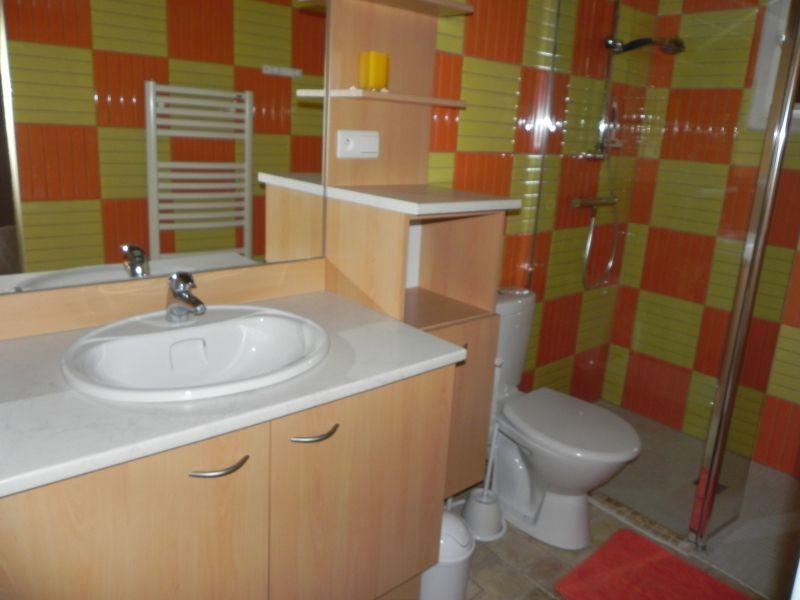 Bagno 1 Affitto Villa  117404 Gréoux Les Bains