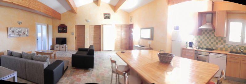 Affitto Villa  117404 Gréoux Les Bains