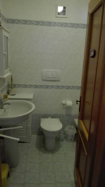 Bagno 2 Affitto Appartamento 118235 Anzio