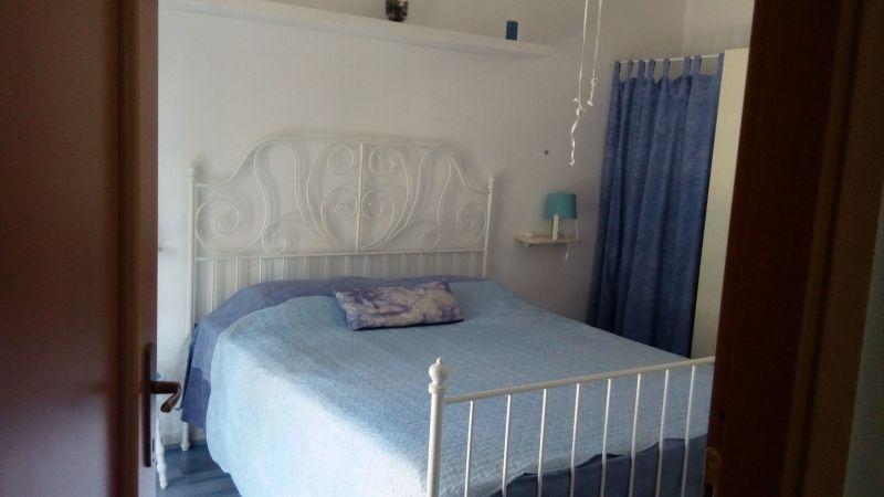 Camera Affitto Appartamento 118235 Anzio