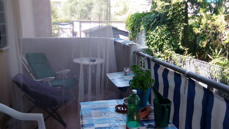 Terrazzo 1 Affitto Appartamento 118235 Anzio
