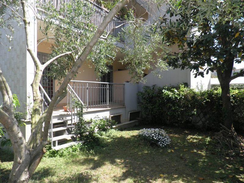 Terrazzo 2 Affitto Appartamento 118235 Anzio