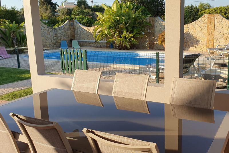 Affitto Villa  118399 Albufeira