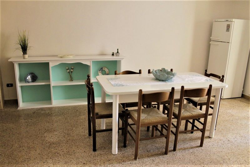 Affitto Appartamento 118511 Gallipoli