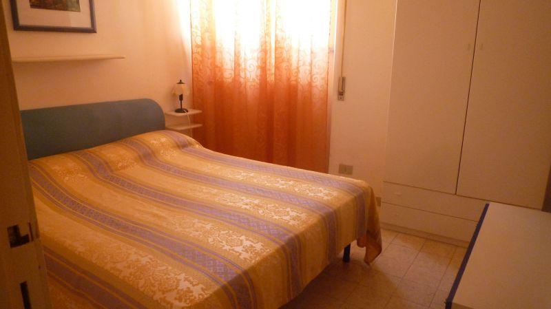Camera Affitto Villa  119601 Orbetello