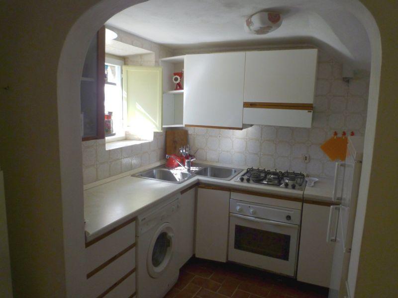 Affitto Villa  119601 Orbetello