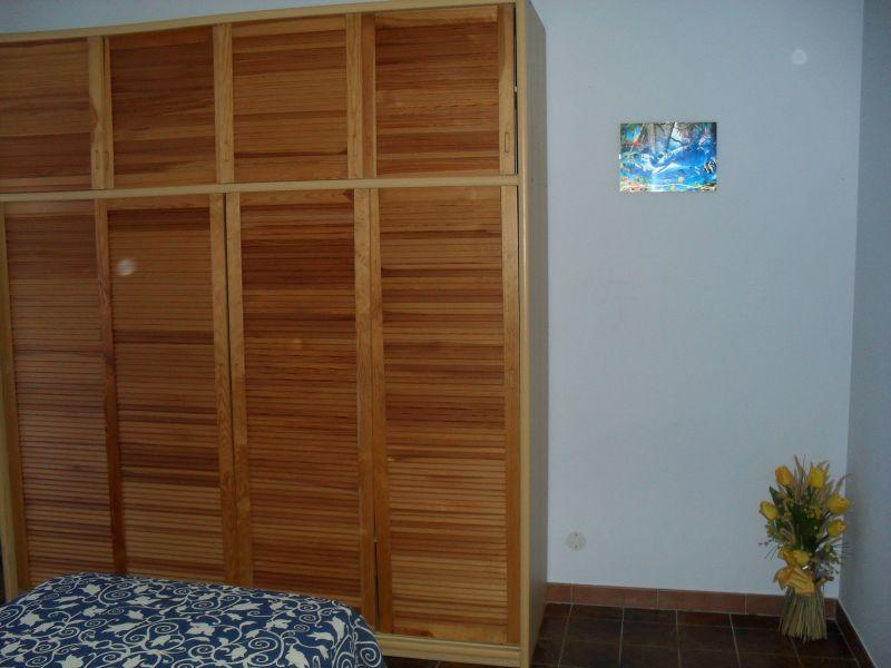 Camera Affitto Appartamento 119955 Sanremo