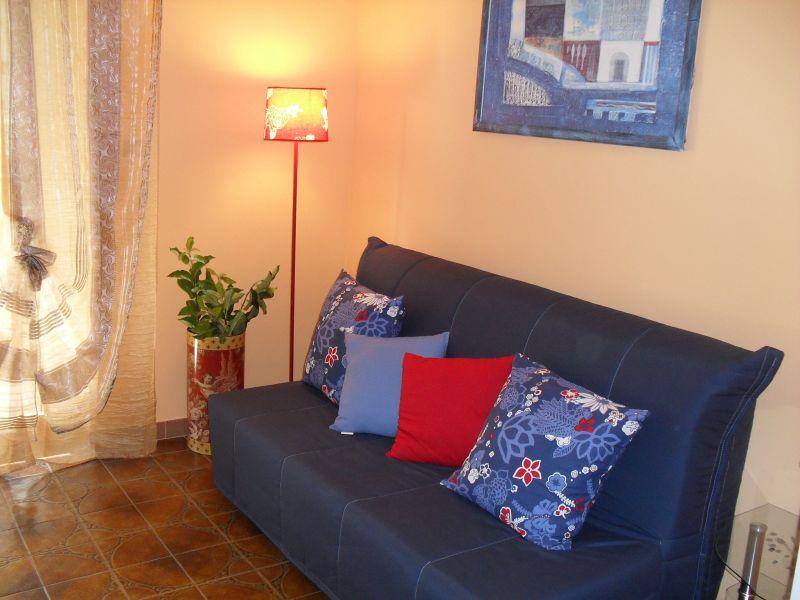Affitto Appartamento 119955 Sanremo