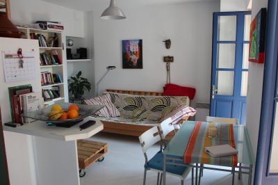Affitto Appartamento 63575 Hendaye