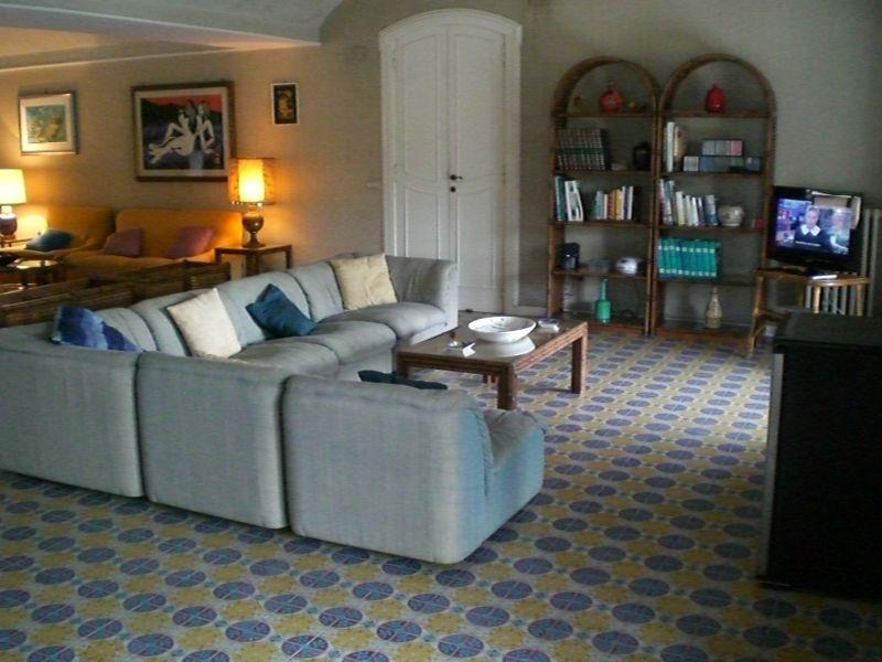 Salotto 1 Affitto Villa  63887 Torre dell'Orso