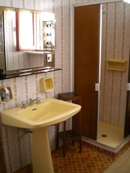 Bagno 2 Affitto Villa  63887 Torre dell'Orso