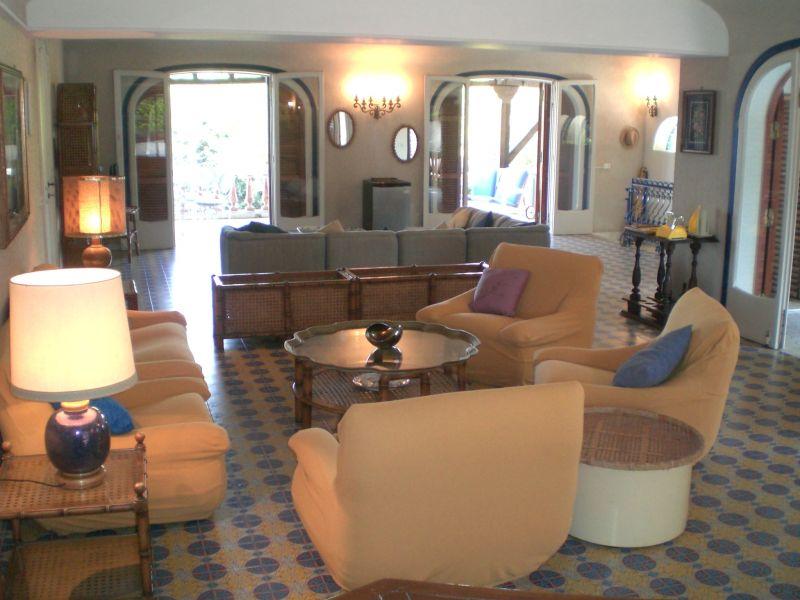Salotto 2 Affitto Villa  63887 Torre dell'Orso
