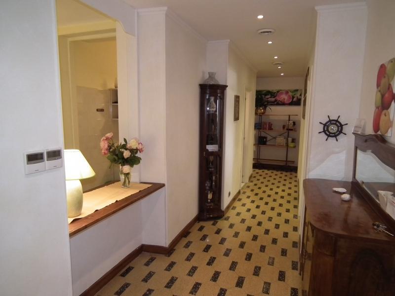 Entrata Affitto Appartamento 64571 Sanremo