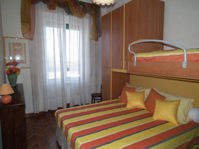 Camera 1 Affitto Appartamento 64571 Sanremo