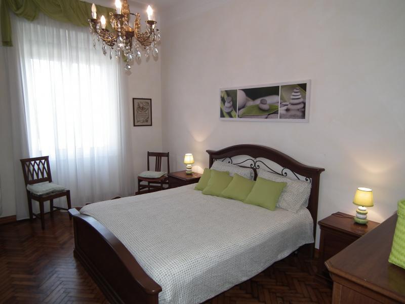 Camera 2 Affitto Appartamento 64571 Sanremo
