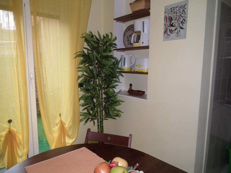 Altra vista Affitto Appartamento 64571 Sanremo