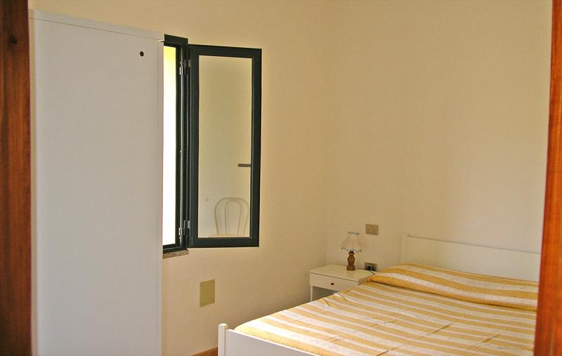 Camera Affitto Casa 71328 Santa Teresa di Gallura