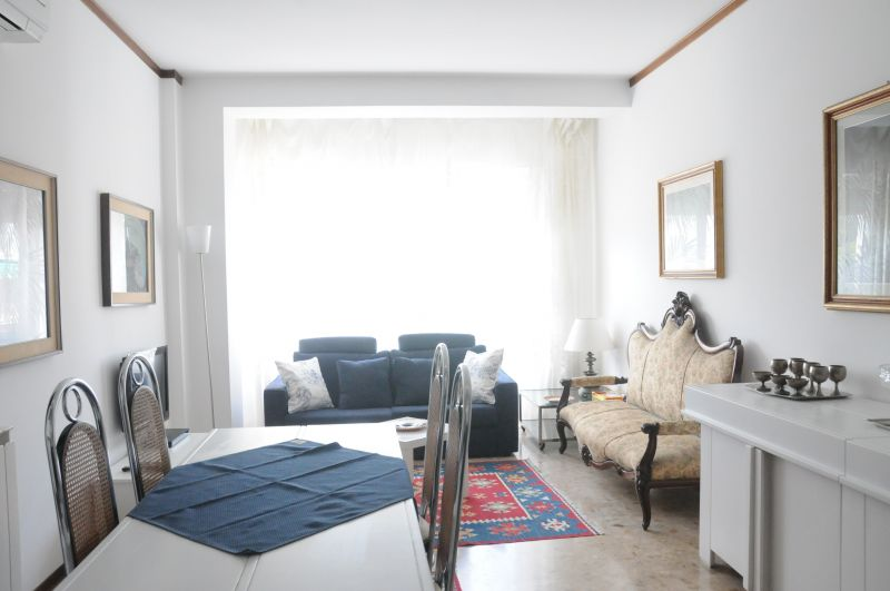 Altra vista Affitto Appartamento 71921 La Spezia