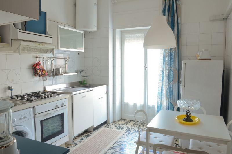 Affitto Appartamento 71921 La Spezia