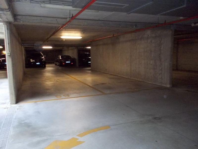 Parcheggio Affitto Appartamento 71921 La Spezia