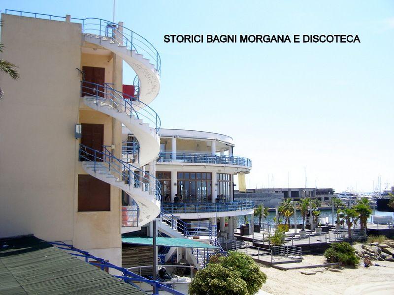 Affitto Appartamento 72602 Sanremo