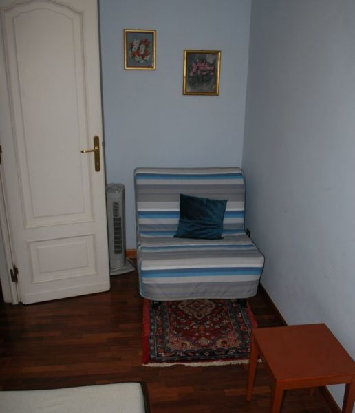 Camera 2 Affitto Appartamento 72602 Sanremo