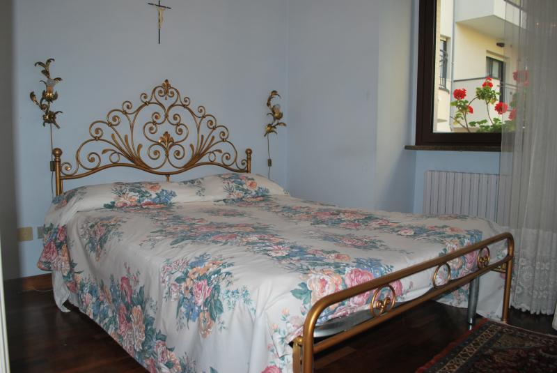Camera 1 Affitto Appartamento 72602 Sanremo