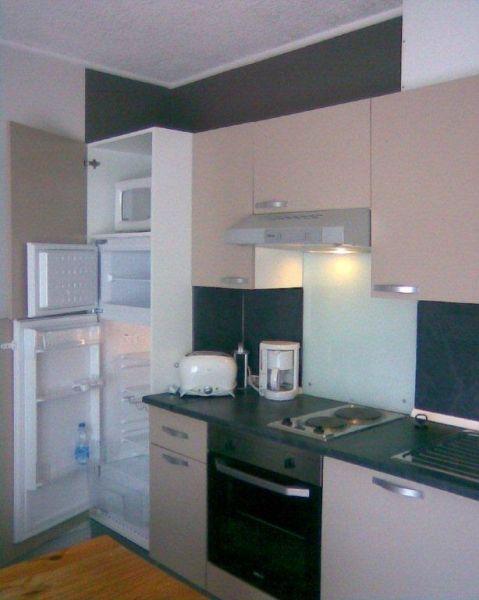 Cucina separata Affitto Appartamento 72835 Castellane