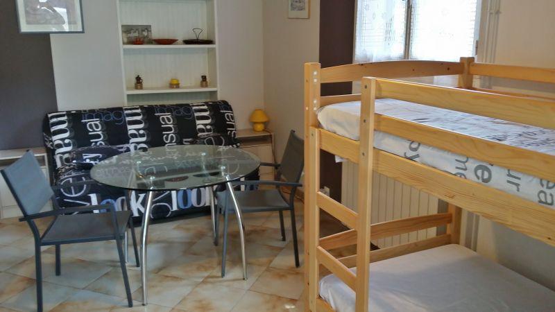 Affitto Appartamento 72835 Castellane