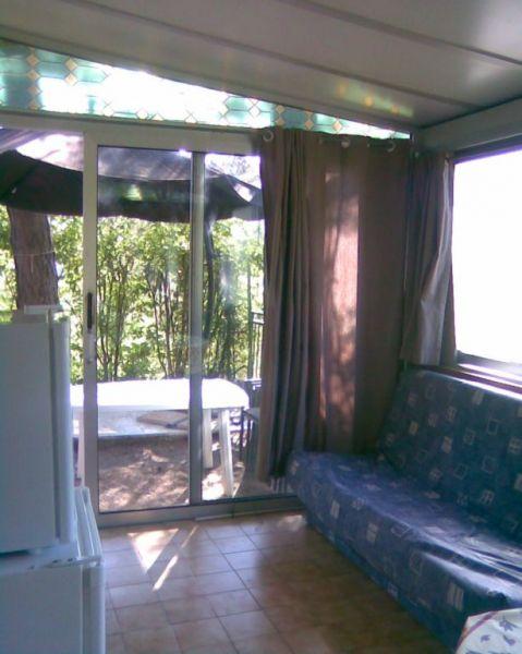 Barbecue Affitto Appartamento 72835 Castellane