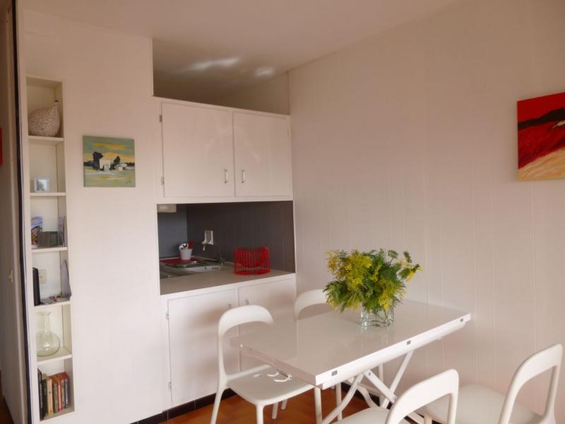 Affitto Monolocale 76714 Le Lavandou