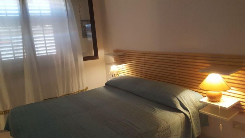 Camera 2 Affitto Appartamento 78356 Tre Fontane