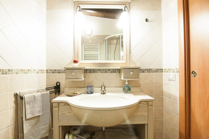 Bagno Affitto Monolocale 79110 Gaeta