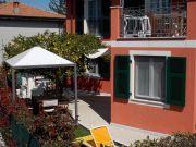 Appartamento La Spezia 2 a 4 persone