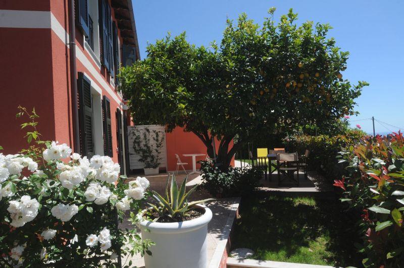 Affitto Appartamento 79780 La Spezia