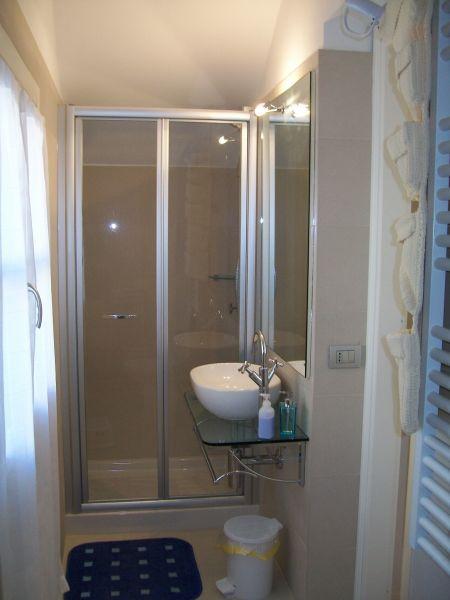 Bagno Affitto Appartamento 79780 La Spezia