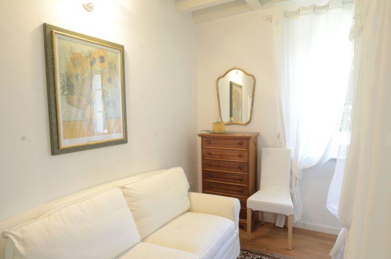 Camera Affitto Appartamento 79780 La Spezia