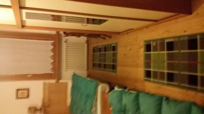 Camera 1 Affitto Appartamento 80614 Selva di Cadore