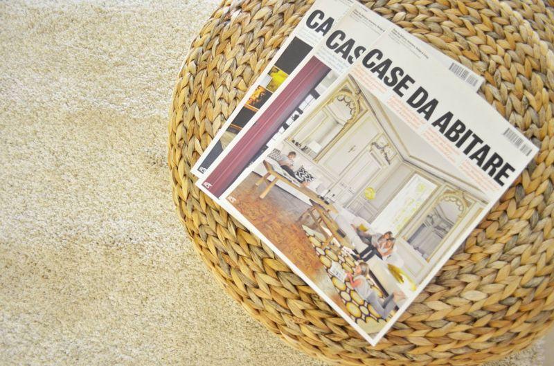 Soggiorno Affitto Appartamento 81806 Bellaria Igea Marina