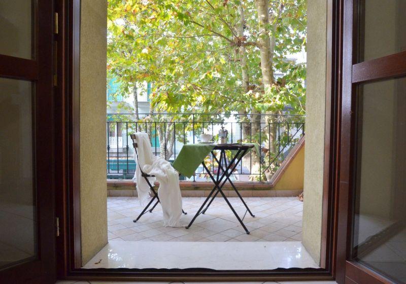 Balcone Affitto Appartamento 81806 Bellaria Igea Marina