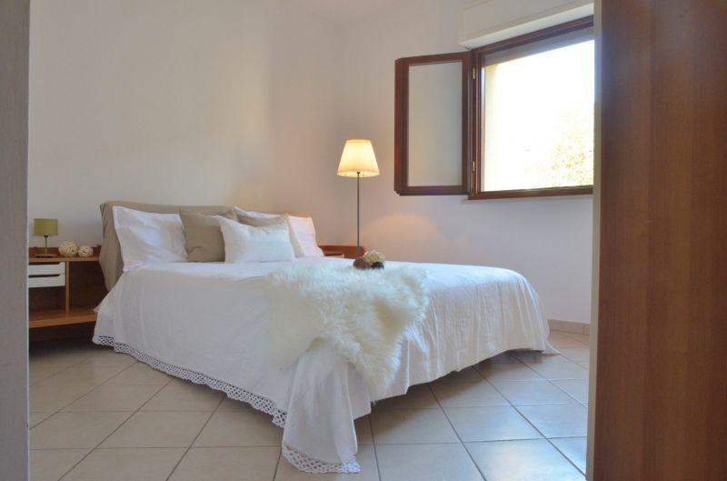 Camera Affitto Appartamento 81806 Bellaria Igea Marina