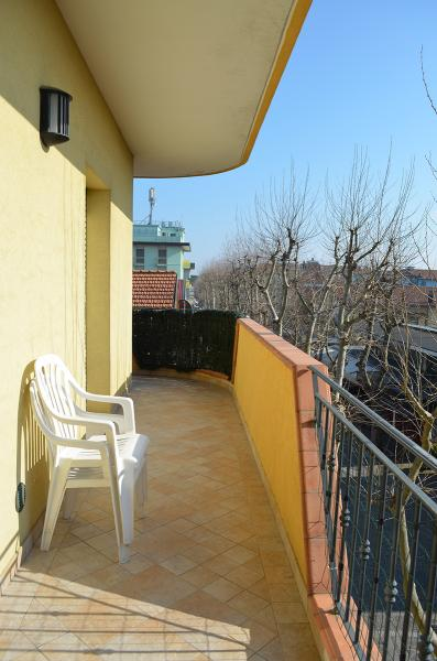Affitto Appartamento 81806 Bellaria Igea Marina