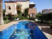 Villa Marrakech 9 a 11 persone