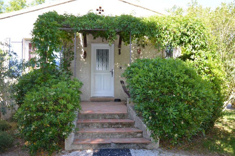 Affitto Casa 84879 Saint Rémy de Provence
