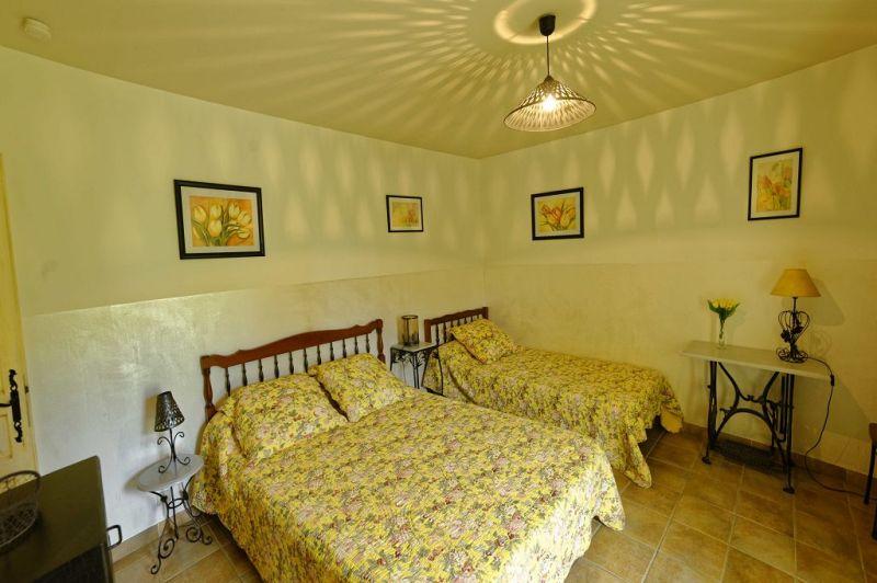Camera 2 Affitto Casa 84879 Saint Rémy de Provence