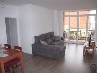 Affitto Appartamento 88882 Barcellona