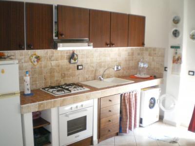 Affitto Appartamento 90567 Cecina